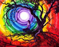 tree-of-life-meditation-laura-iverson